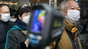 Cosa significa pandemia di coronavirus