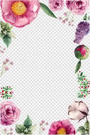اجمل اطارات الصور للفوتوشوب بخلفيات ملونة و بخلفيات شفافة