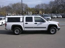 Vehicle Photos Transportation Services Uw Madison