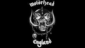 motorhead wallpaper hd 50 images