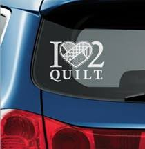 Decals Stickers For Cars Walls Windows Vinyl Decals And Paper Labels Orange County Signs