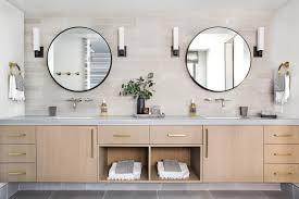 15 timeless bathroom tile designs
