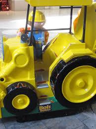 kids love toys wallpaper 4000x3000