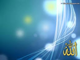 خلفيات دينيه جديده صور خلفيات اسلامية روعه صور اسماء الله