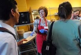 Suzi Bach reflects on husband's first year | Colorado Springs News |  gazette.com