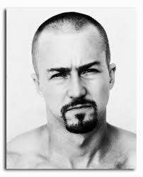 SS2185274) Movie picture of Edward Norton buy celebrity photos and ...