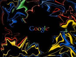 google wallpapers top free google