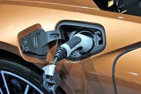 Ecobonus auto elettriche, ecco come funziona – Officina dei ...