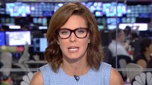 MSNBC Host Stephanie Ruhle Shames 'Fox & Friends' Immigration 'Propaganda'