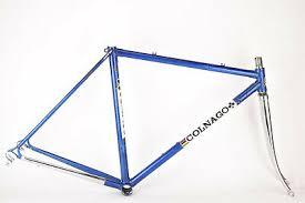 bicycle frames colnago super frame