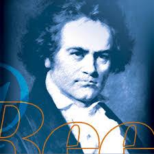 Sun Valley Music Festival - Beethoven's Archduke | Visit Sun Valley
