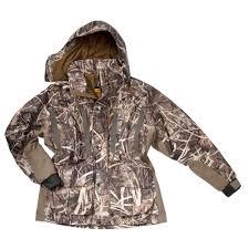 browning dirty bird jacket foxholes