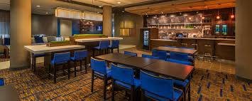 restaurants downtown reno nv