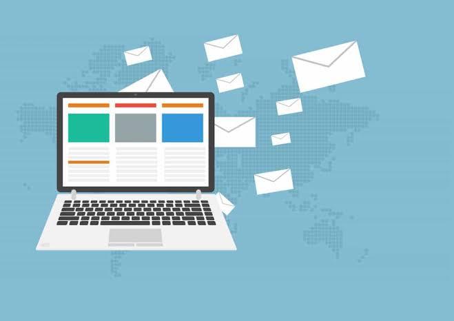 3 formas simples de organizar uma caixa de e-mail lotada
