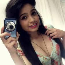 Tiffaira johanna smith - Home | Facebook