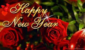 image of happy new year com