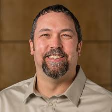 Tony Johnson   Obernel Engineering