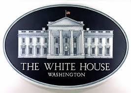 Llamada de la Casa Blanca: Presidente Trump habla con Piñera y lo ...