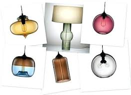 niche modern lighting historiade info