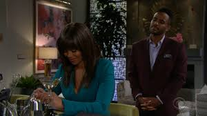 The Young and the Restless Two Weekly Spoilers: More Romance And Reunions  On Cards
