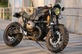 bmw r1100s special all the best of