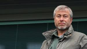 Hive: Roman Abramovich News, In-Depth Articles, Photos & Videos | Vanity  Fair