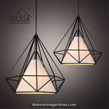 lighting fixtures modern pendant lights