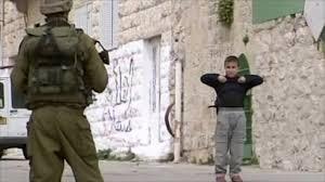 شباب عرب لإسرائيل لن نخدم جيشكم