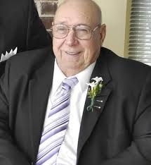 Bernard Smith Obituary - Butler, OH | Kentucky Enquirer