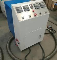 hot melt coating machine used for