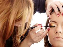 makeup artist abu dhabi sharjah uae