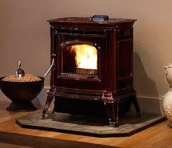 harman stove company at hearth home