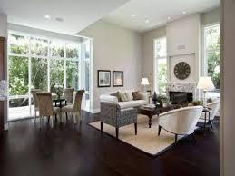 dark hardwood floors living room top