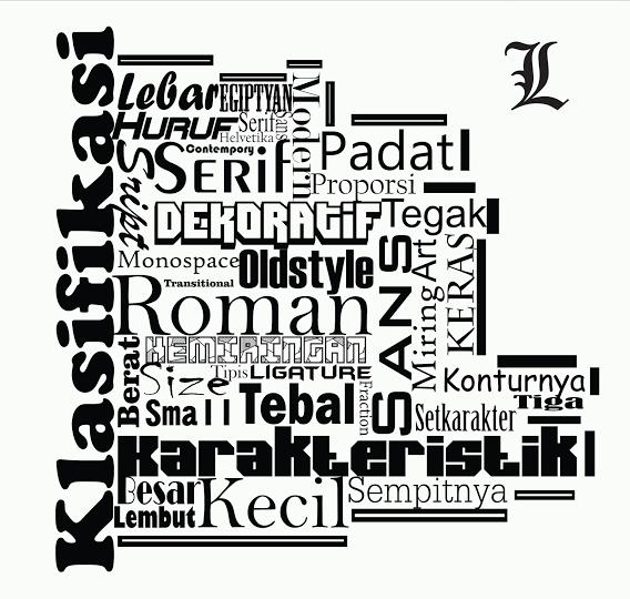 "Image result for typografi"""