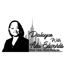 Dialogue With Ada Edwards - Home | Facebook