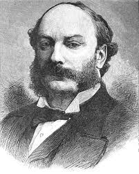 John William Strutt, 3rd Baron Rayleigh - ChronoZoom (psnape)