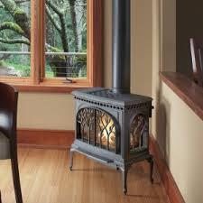 freestanding stoves benson stone