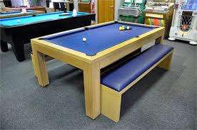 pool tables 6ft 7ft 8ft pool table