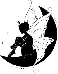 Fairy Car Stickers Decals Over 100 Creative Designs
