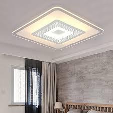 eng ultra thin living room lights new