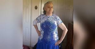 "Katherine ""Kate"" Ella Smith Obituary - Visitation & Funeral Information"