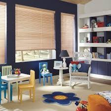 Kids Blinds And Shades Draperies Plus Stockton Ca