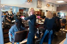 vote for your favorite hair salon