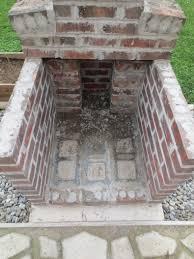 firebrick question concrete stone