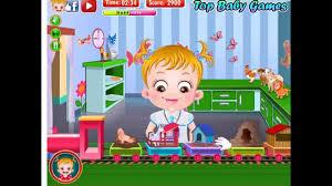 Baby video | baby haze learn animals - bé học tiếng anh vui nhộn