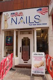 cardiff crf nail salon gift cards giftly