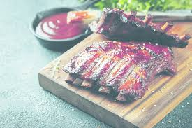 Texas Roadhouse rib-eating challenge to benefit local charity | West Orange  Times & Observer | West Orange Times & Windermere Observer
