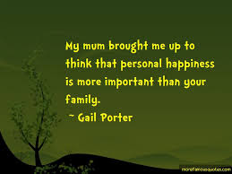 happiness about family quotes top quotes about happiness about