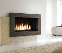 best linear fireplace for the bedroom