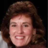Courtney Denton - Consultant, Instructional Design & Development - Cardinal  Health | LinkedIn